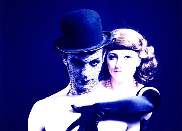 Cabaret-Image-1-Blue-e1450034830502
